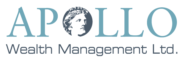 Apollo Wealth Management LTD Retina Logo