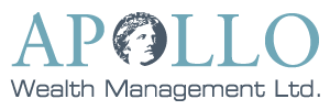 Apollo Wealth Management LTD Logo